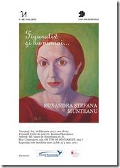 Afis_Ruxandra Stefana Munteanu-1