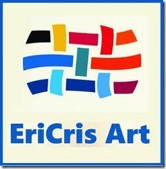 ericrisart-logo-295x300