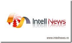 sigla INTELL NEWS