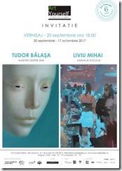 invitatie-aniversare-6-ani-304x430