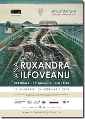 invitatie-Ana-Ilfoveanu-2018-307x430