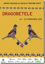 dragobete-2018