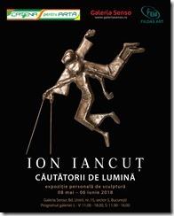 4 Afis Ion Iancut - SENSO