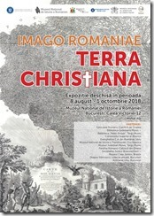 Afis-Imago-Romaniae-Terra-Christiana_08.08.2018_MNIR