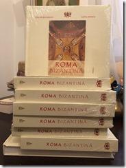 ROMA Biz. 2