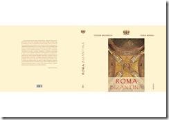 ROMA Biz. 3
