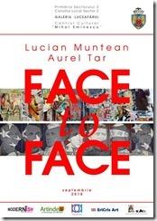 Galeria-Luceafarul-0-Lucian-Muntean-Aurel-Tar