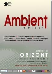 AFIS-mic Orizont