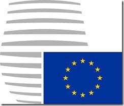 logo_consiliul_uniunii_europene_web_0