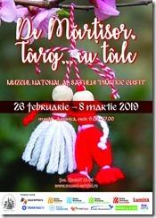 Targ-de-Martisor-2019-e1550480254963