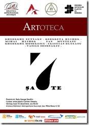 artoteca 7