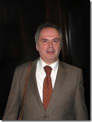 Claudiu Victor Gheorghiu